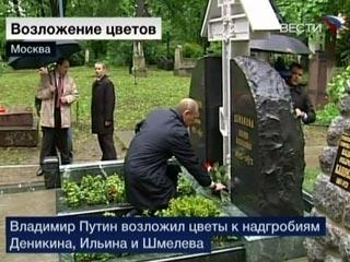 http://ic.pics.livejournal.com/maksim_kot/38666778/573635/573635_original.jpg