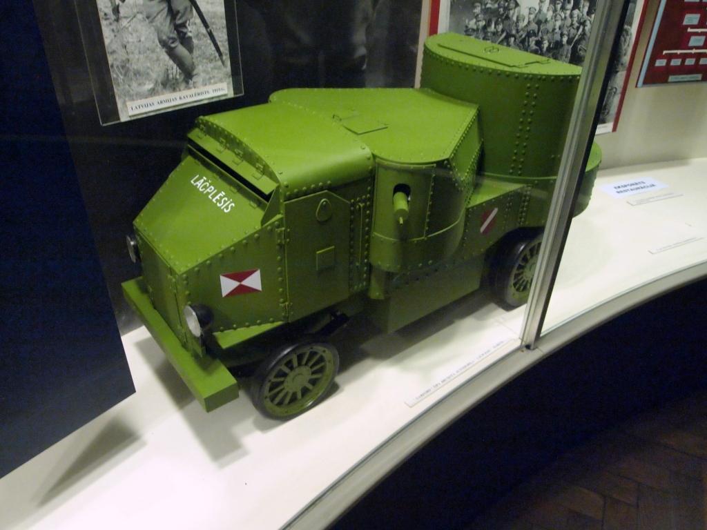 LKM25