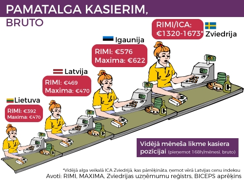 http://ic.pics.livejournal.com/maksim_kot/38666778/658991/658991_600.jpg