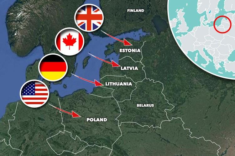 composite-map1