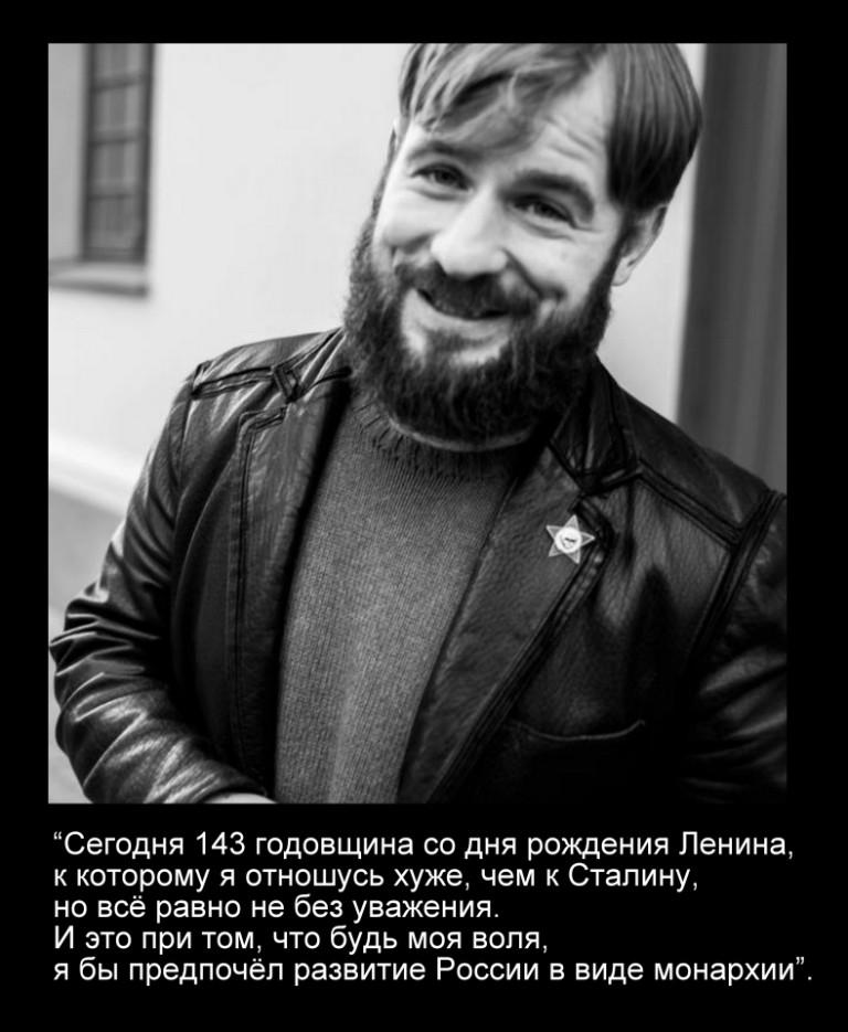 http://ic.pics.livejournal.com/maksim_kot/38666778/74589/74589_original.jpg