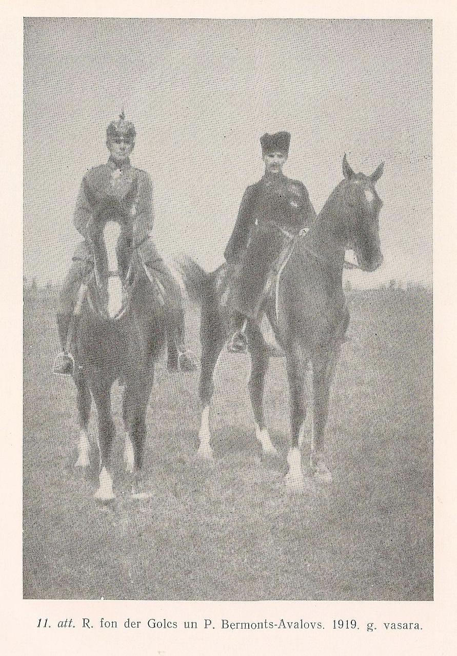 golc-avalov-19190001
