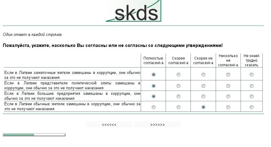 skds2