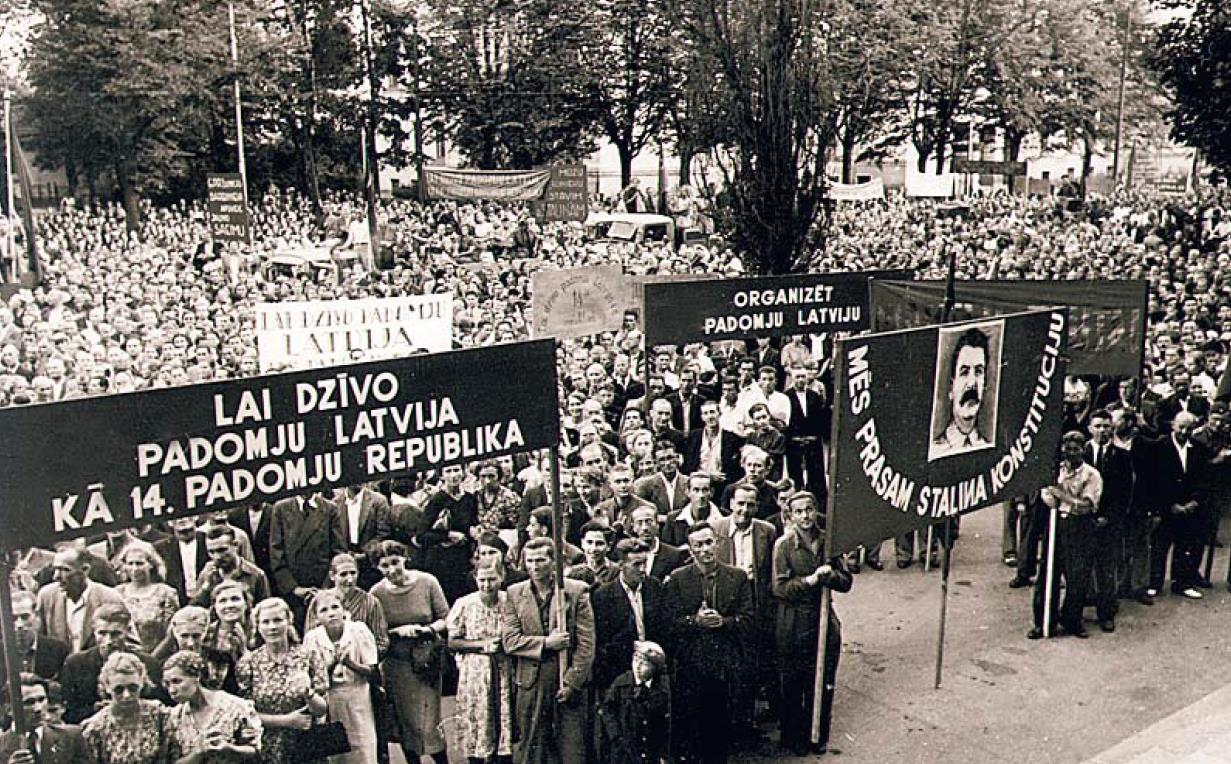 demonstracija1940riga.jpg