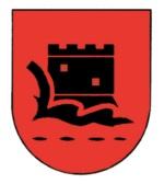 sturmgeschutz_b.jpg