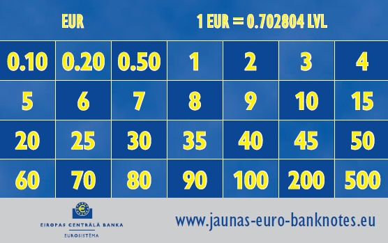 euro_calculator_1