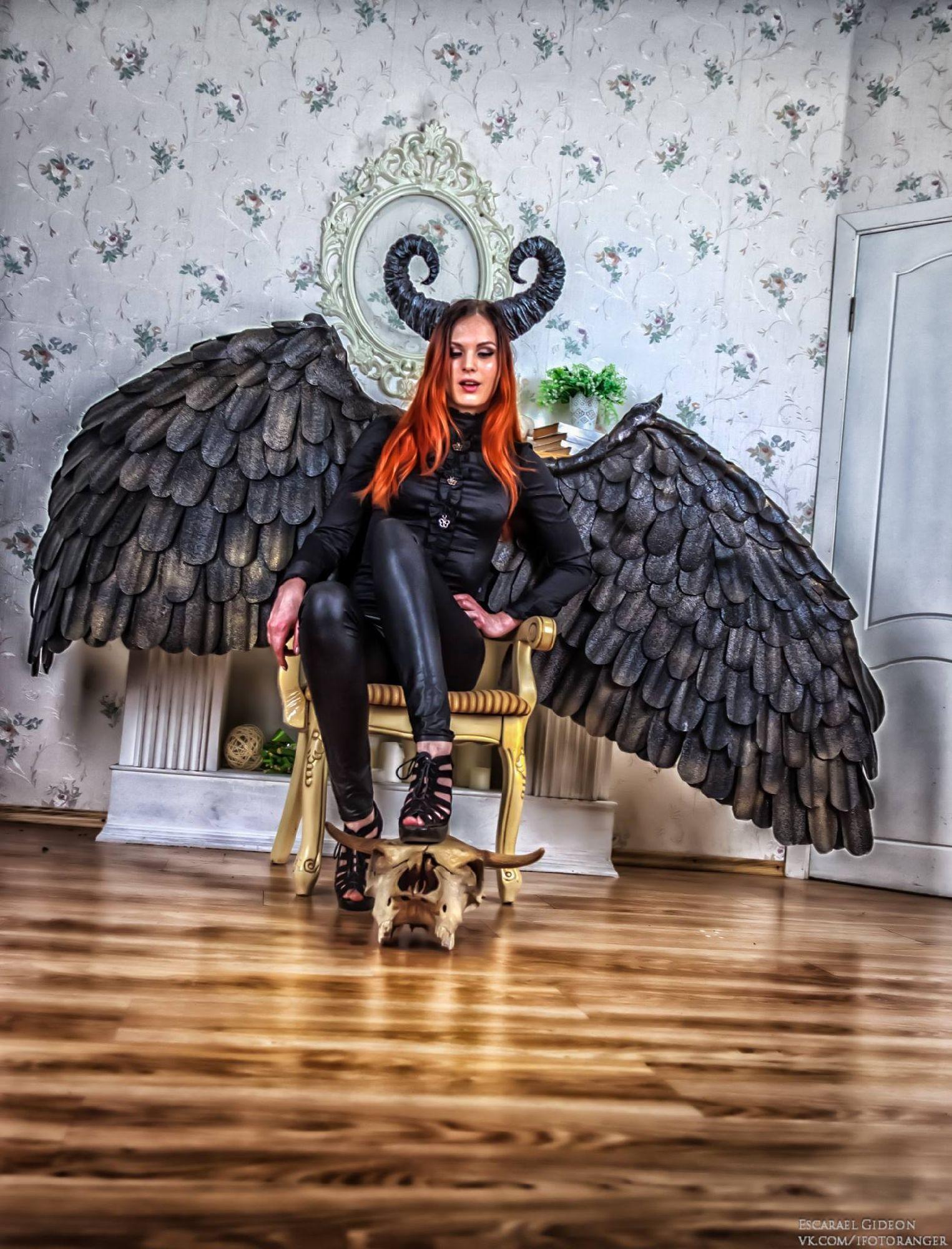 Модель Анастасия Нестерова