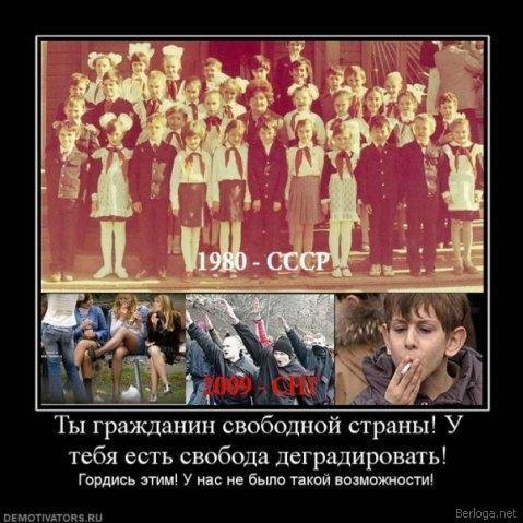 chem-vizvan-stranniy-zapah-iz-vlagalisha