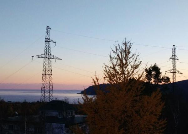 photo_2018-10-14_20-35-20