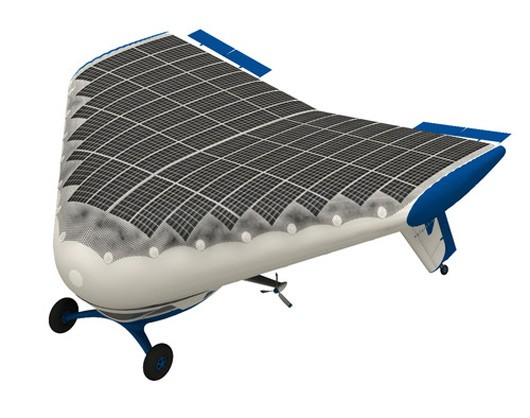 solarship-6.jpg