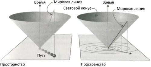 i_118.jpg