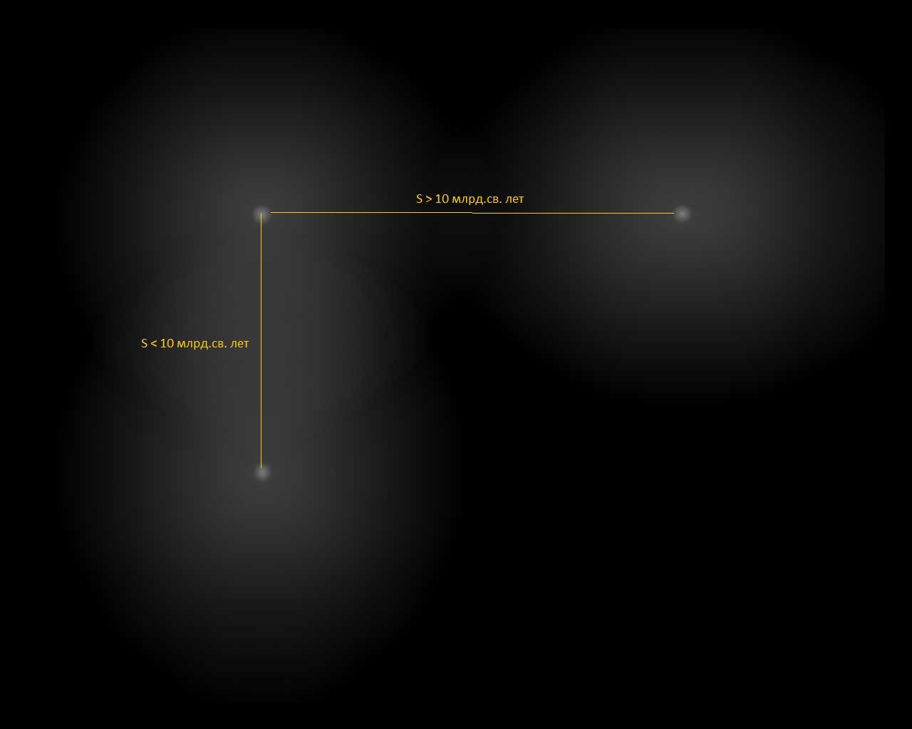 свет-на-расстояние.jpg