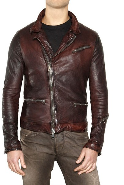 giorgio-brato-bordeaux-vegetable-treated-nappa-biker-jacket-product-2-3848569-252705594_large_flex.jpeg