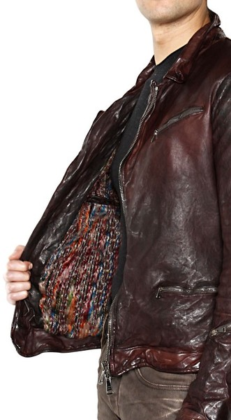 giorgio-brato-bordeaux-vegetable-treated-nappa-biker-jacket-product-5-3848569-252791376_large_flex.jpeg