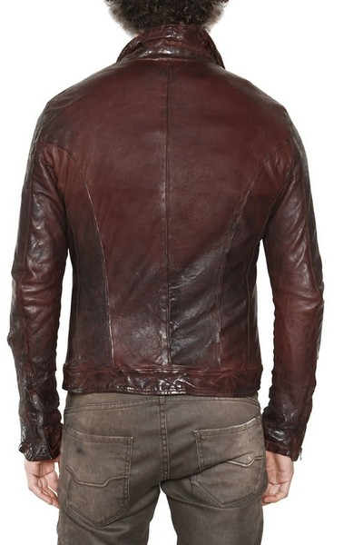 giorgio-brato-bordeaux-vegetable-treated-nappa-biker-jacket-product-4-3848569-251375615_large_flex.jpeg
