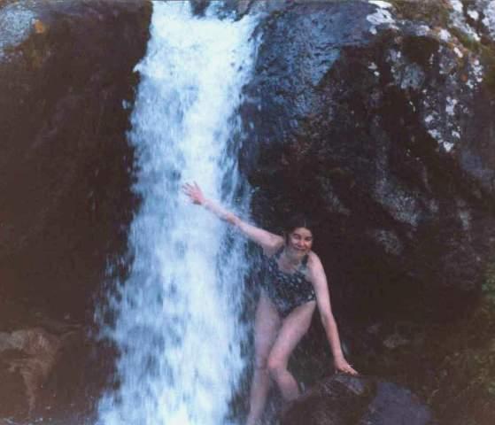 Alatau-1998 - копия