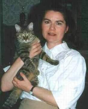 Я и барс-2002(b).JPG