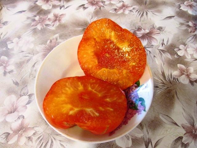 Грейпфрут-2.JPG