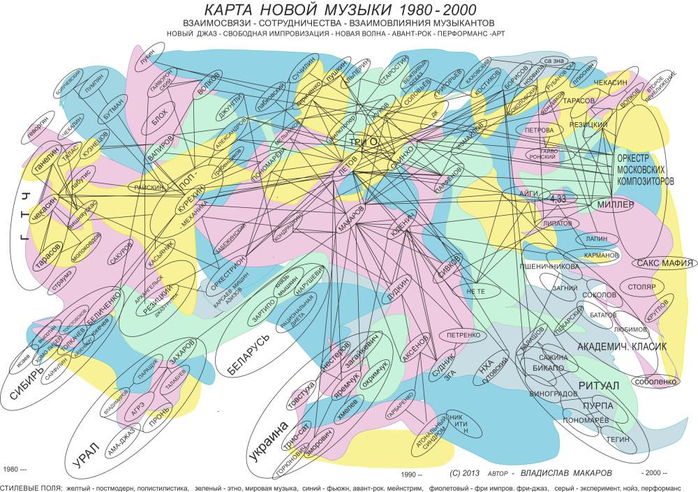 Карта_13цветекст