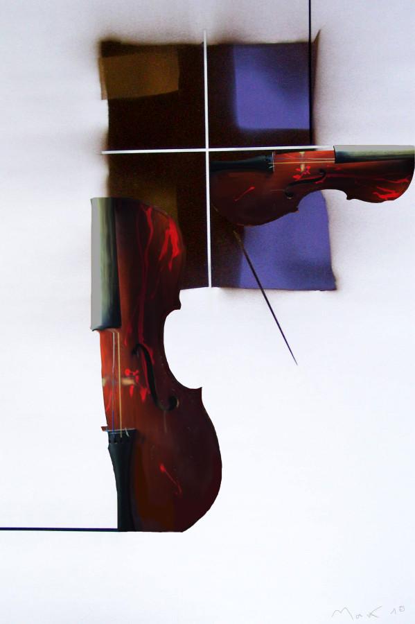 cello_nitsche_2