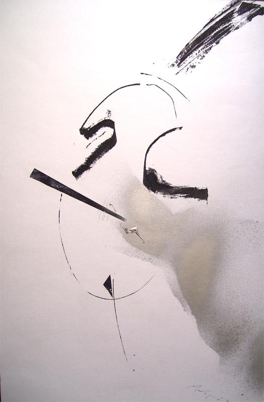 cello_Modiliany2