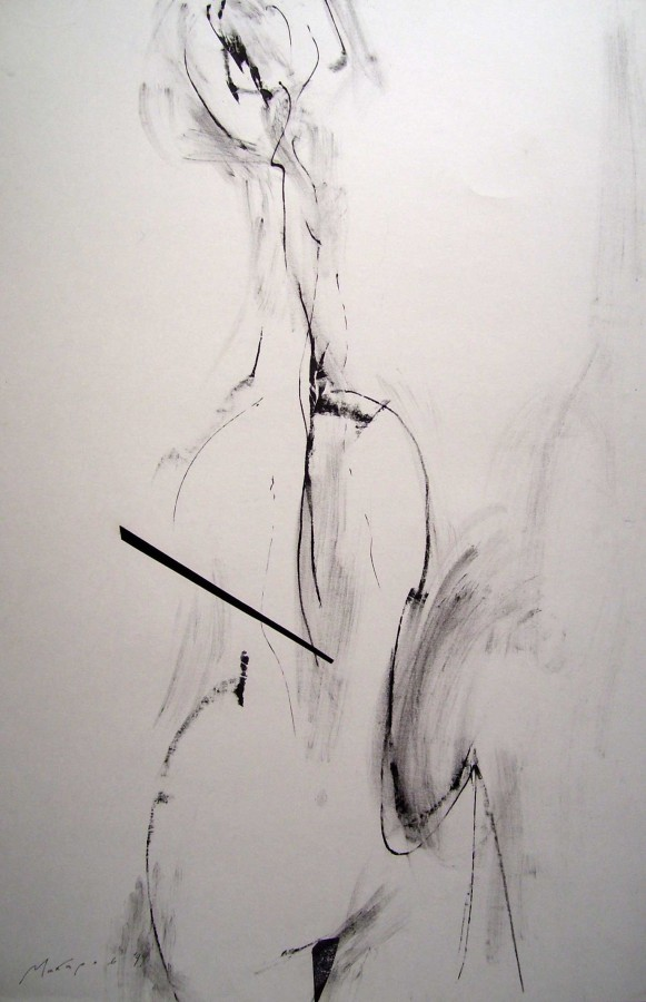 cello_woman1
