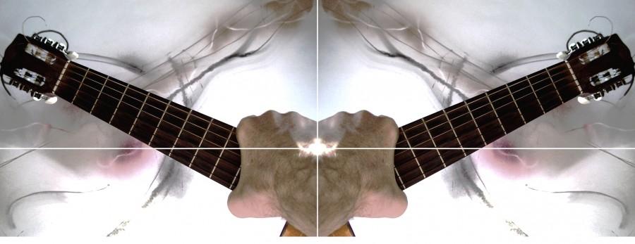 1Хсиметр_гитар2