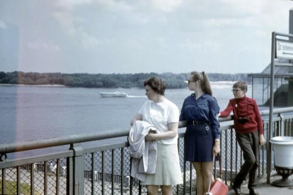 1968 август