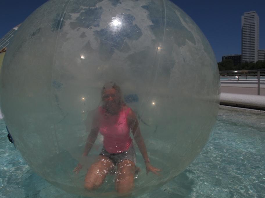 balls5