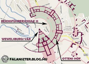 terkep-wewelsburg