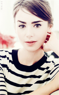 Lily-Collins-Wallpapers-HD 1.png