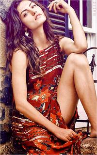 Phoebe Tonkin - Avatars 707642_original