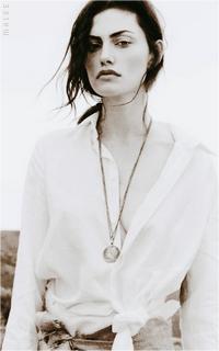 Phoebe Tonkin - Avatars 717999_original