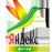 Я на Яндекс.Фотки
