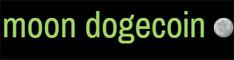Зарабатывай DOGE!