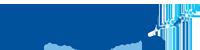 Ural_Airlines_logo.png