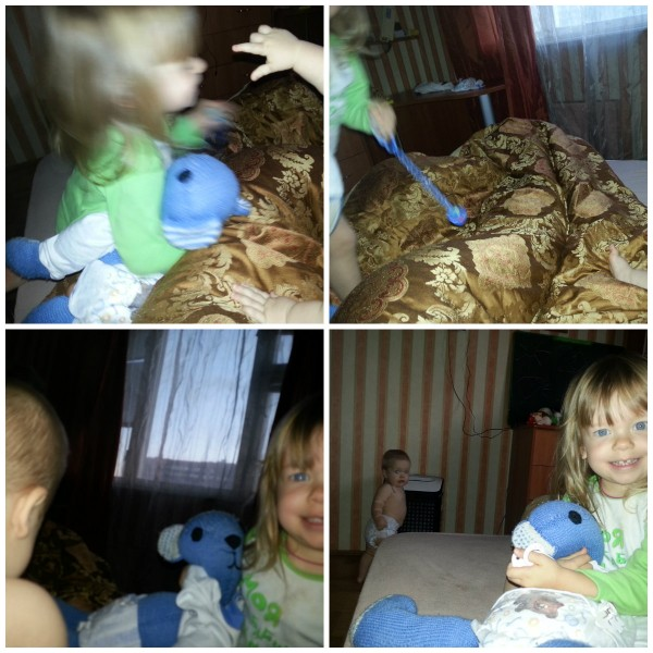 Нескучный день с двумя погодками, доча 2.5 и сына 11 месяцев 20131109_090204_