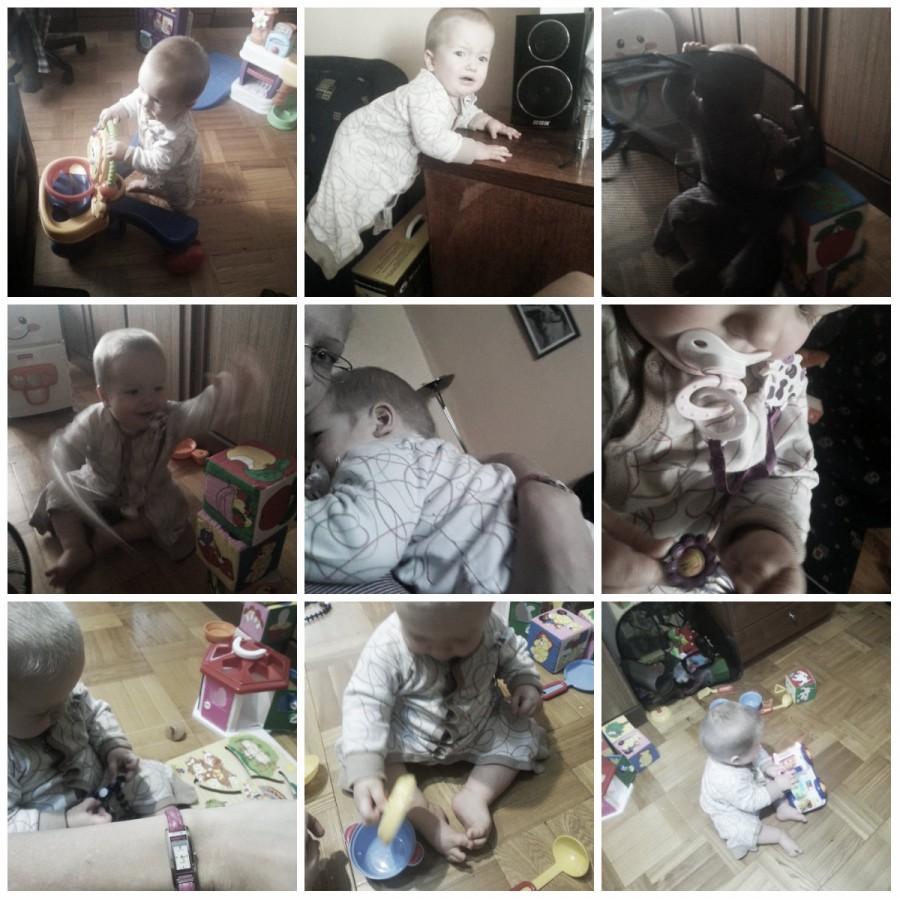 Нескучный день с двумя погодками, доча 2.5 и сына 11 месяцев 20131109_152855_