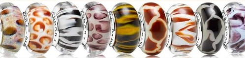 Pandora-animal-print-copie-1