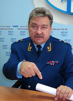 pononarev