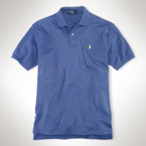 polo-ralph-lauren-oslo-blue-classicfit-interlock-polo-product-1-4582274-090395224_full