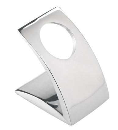 Настольный держатель для фена Porta Phon