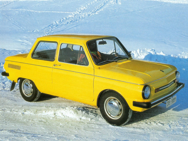 ZAZ_968_Coupe_1979