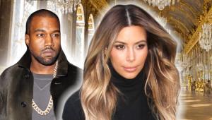Kim-And-Kanye-Wedding-598x340