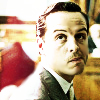 moriarty does not approve II  malice_n_wonder.png