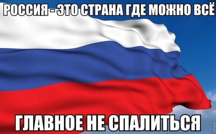 1424678003_podborka_62
