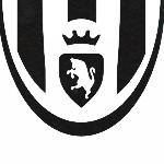 banner187