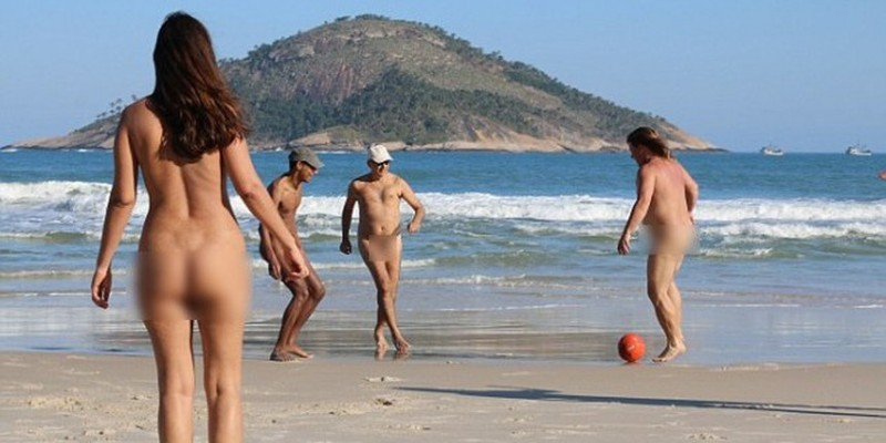 Nude beach rio, matures blowjobs