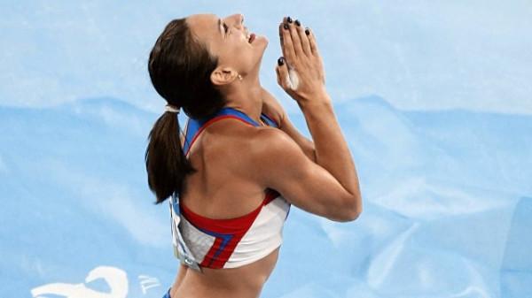 Запад проиграл: допинговый скандал может завершиться в пользу России