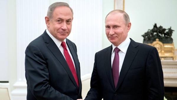 Президент РФ продолжает развивать сотрудничество с другими странами